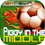 World Cup Piggy in the Middle file APK Free for PC, smart TV Download