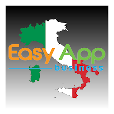 Easy Apps Business Italia