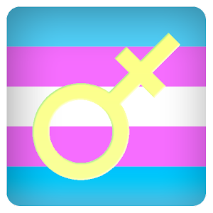 Cogiati, mtF, test, aPK Download - Free Lifestyle APP for