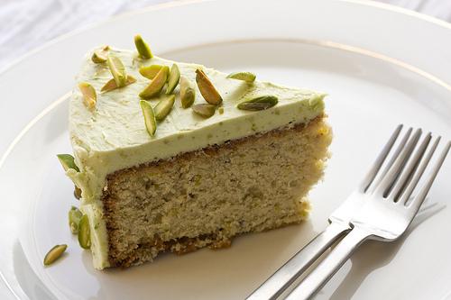 pistachio cake iii recipe pistachio cake pistachio cake iii