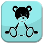 Animals Sound for Kids icon