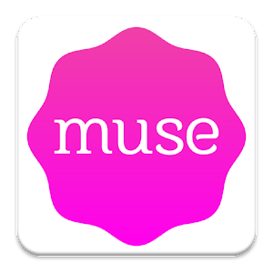 Muse Art Lock Screen – display magnificent artwork on lock screen