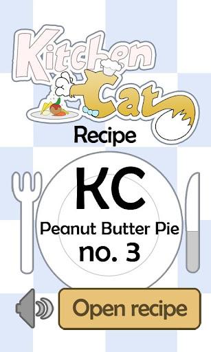 KC Peanut Butter Pie 3