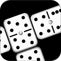 Go Domino icon