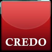 CREDO: католицький часопис