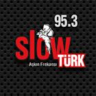 SlowTürk Radyo icon