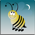 Honey Bee (Ads Free) icon