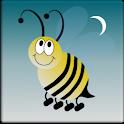 Honey Bee (Ads Free) icon