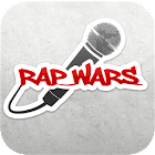 Rap Wars icon