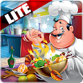 Game Cook It Up Lite APK for Kindle