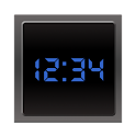 Patterns In Time, Free Edition icon