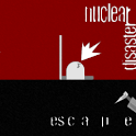 Nuclear Plant Disaster Escape icon