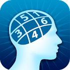 Sudoku Brainiak HD icon