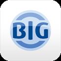 BIG direkt icon