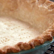 Atkins Pie Crust