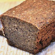 Scandinavian Bread Making