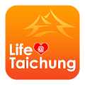 Life@Taichung APK for Bluestacks