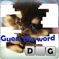 1 Pic 1 Word APK for Ubuntu