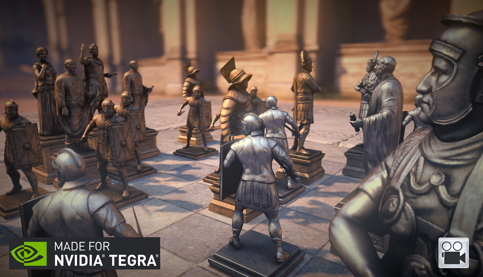 Pure Chess Screenshot 11