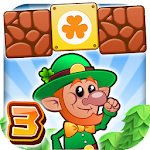 Lep's World 3  1.7 Apk