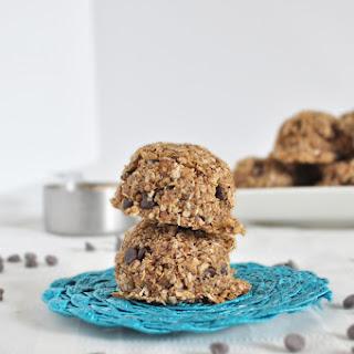 Quinoa Cookies Recipes