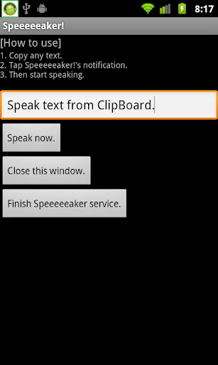 OLX – Windows Apps on Microsoft Store