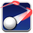 Squash!! icon