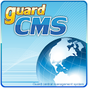 GuardCMS icon