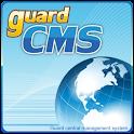 GuardCMS icon