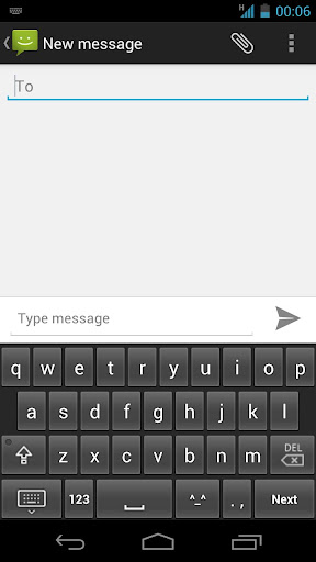 玩工具App|Emotes Keyboard免費|APP試玩