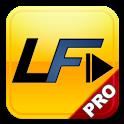 Lyrics Pro ♬ LyricFind icon