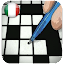 Download Cruciverba Italiano APK