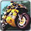 APK Game Speed City Moto for iOS