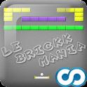 Le Brickk Mania icon