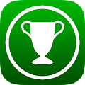 App The Tournaments Manager APK for Kindle