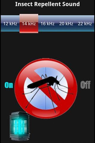 Spray Away® Elite Motion Detector Animal Sprinkler Repellent | Havahart.com - YouTube