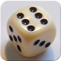 Dice Pack Deluxe