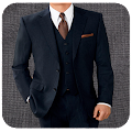 App Stylish Man Suit Photo Montage apk for kindle fire