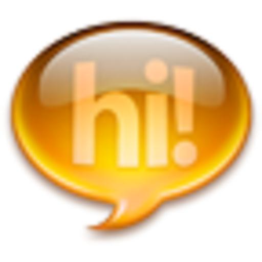 Free irc chat server