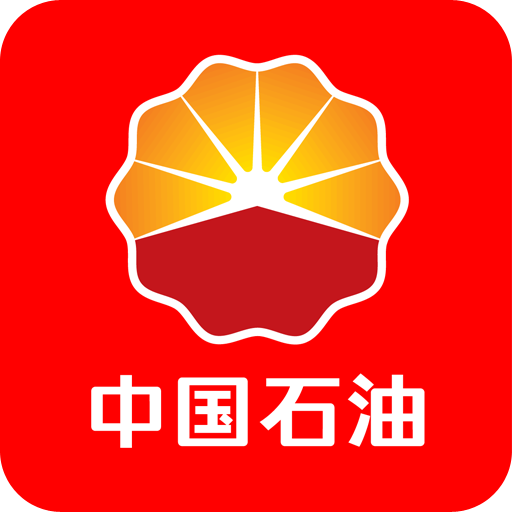 PetroChinaHK 旅遊 App LOGO-APP試玩
