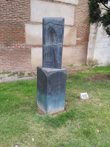 Alcala De Henares Alberto Guzman