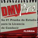 Drivers Ed  FL español DMVPro