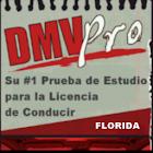 Drivers Ed  FL español DMVPro icon