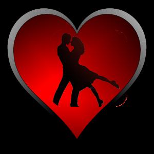 Schöne Liebessprüche & Zitate - Android Apps on Google Play