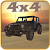 Sand Dune Climbing 4x4 PRO file APK Free for PC, smart TV Download