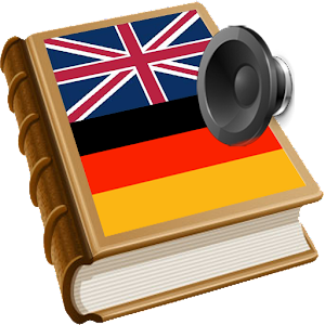 worterbuch german w rterbuch android apps on google play. Black Bedroom Furniture Sets. Home Design Ideas