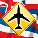 Hawaii Travel Guide icon