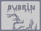 Thumbnail of the map 'Avarin'