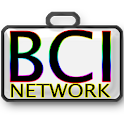 BCI Network