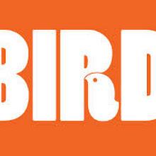 Gluten Free Gathering @ BIRD